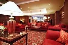 Luxury services in St Petersburg