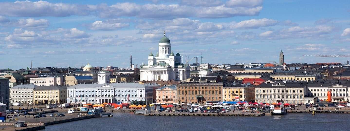 Helsinki Russian 59
